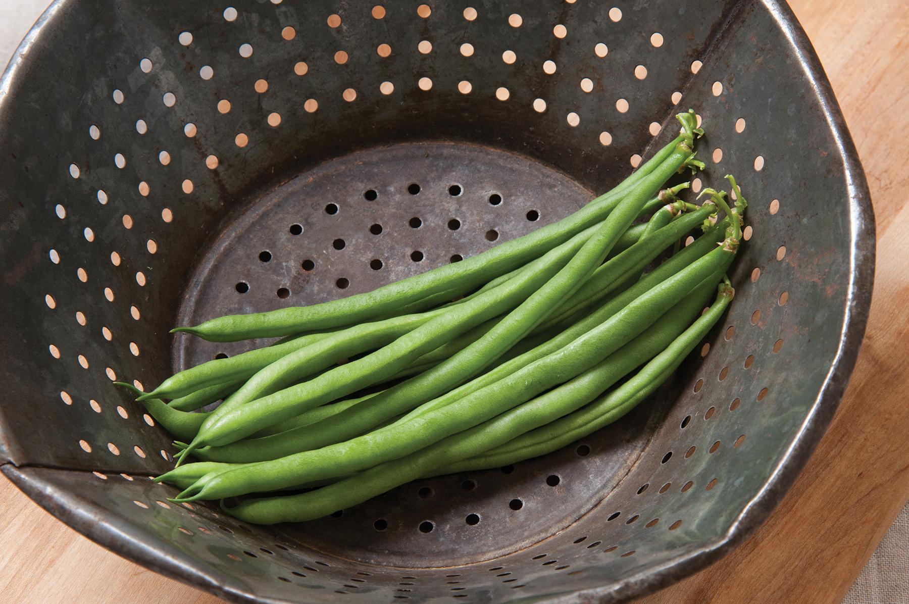legumes a planter en mars amazing legumes a planter en mars with legumes a planter en mars. Black Bedroom Furniture Sets. Home Design Ideas