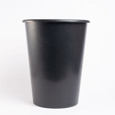 Flower Buckets – 13 L, 25 Count Flower Buckets
