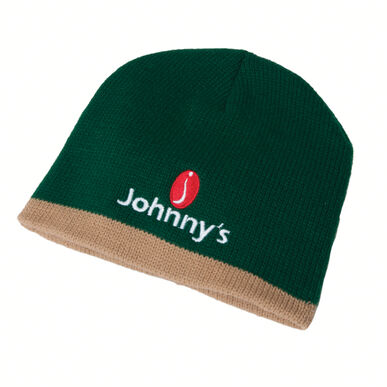 Johnny's Beanie – Green Hats