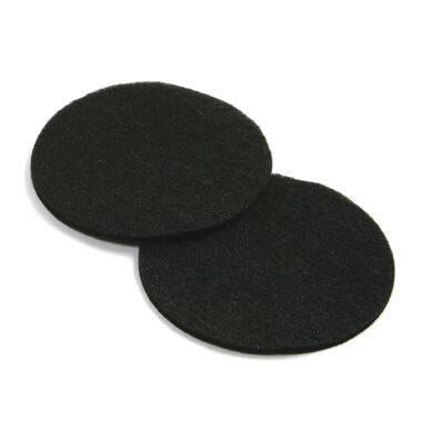Replacement Filters Kitchen Supplies