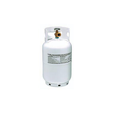 Propane Cylinder Tank Flame Weeders