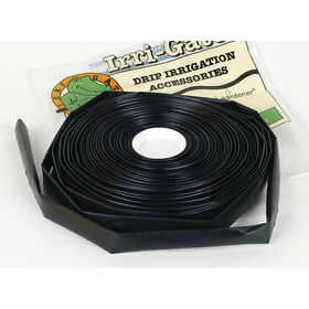 Drip Tubing – 100' Drip Irrigation Systems
