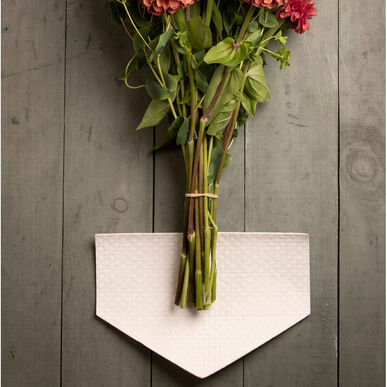 Eco Fresh Bouquet® Eco-Wraps™ – S Cut-Flower Supplies
