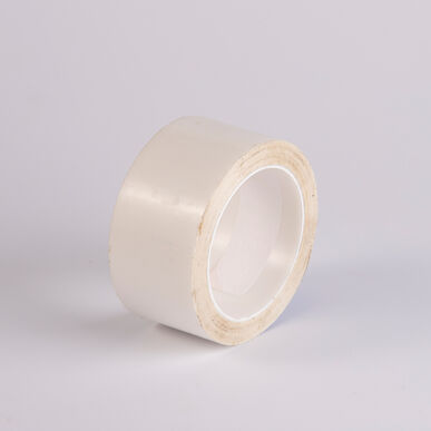 "Poly Patch Repair Tape – 2"" Greenhouse and Tunnel Supplies"