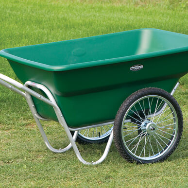 Smart Cart – 12 cu.ft. Garden Carts