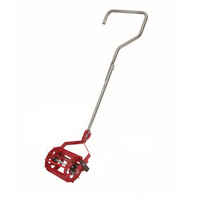 "Wheel Weeder – 11"" Wheel Weeders"