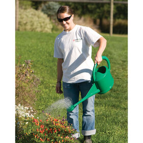 5-Liter Watering Can Watering and Irrigation