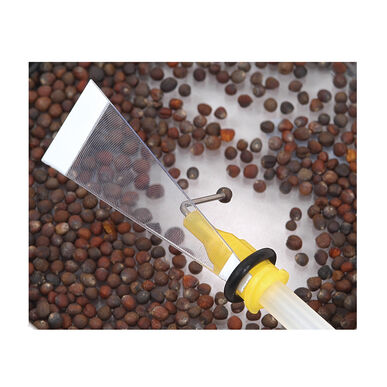 Mini Wand Seeder Seed Starting Supplies