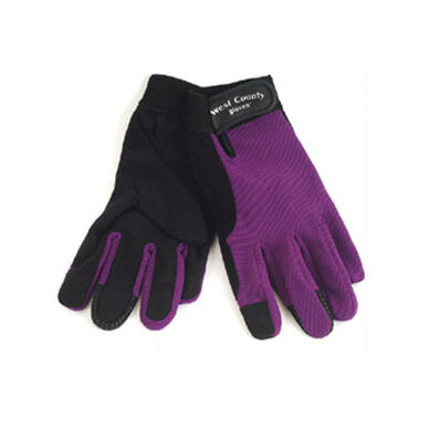 Women's Iris – L Gloves