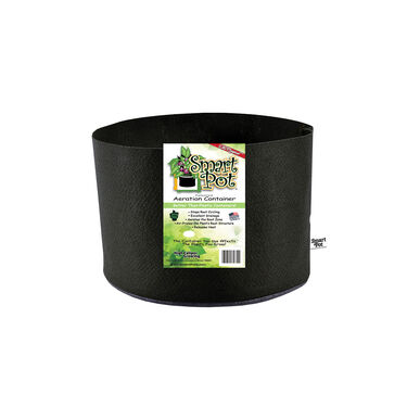 Smart Pot® – 10 Gal., 50 Count Grow Bags