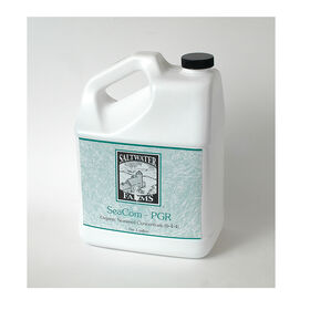 SeaCom-PGR Concentrate 0-4-4 – 1 Gal. Fertilizers & Amendments