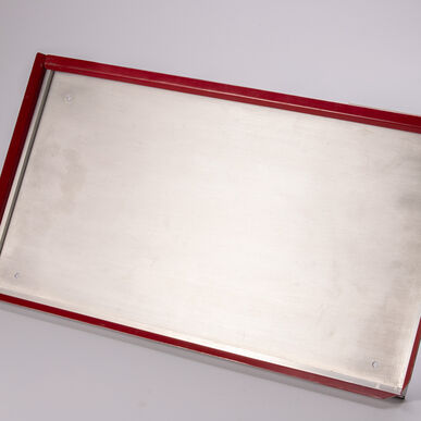 Seed Plate C200 Seed Starting Supplies