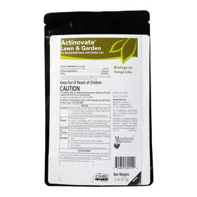 Actinovate® – 2 Oz. Fungicides