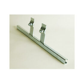 """16"""" Seeder Tool Bar Glaser Wheel Hoe and Attachments"""
