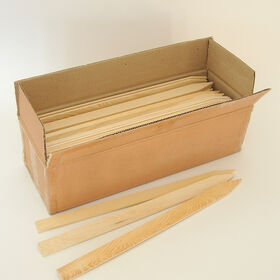 """Field Stakes – 18"""", 100 Count Labeling Supplies"""