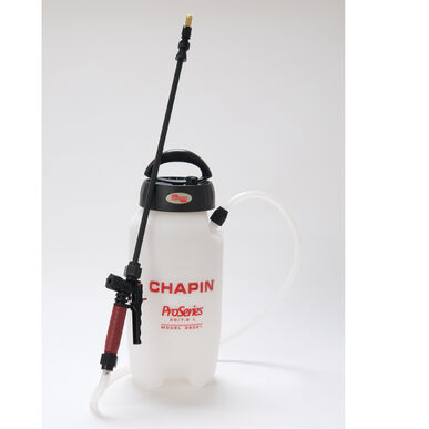 Chapin 2 Gal. Sprayer Sprayers and Dusters