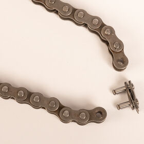 Drive Chain Tilther