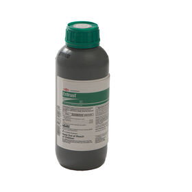 Entrust® SC – 1 Qt. Insecticides