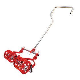 "Double Wheel Weeder – 11"" wide Wheel Weeders"