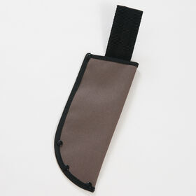 Woven Nylon Sheath Harvest Knives