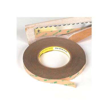 "Tape – 1/2"" Greens Harvesters"