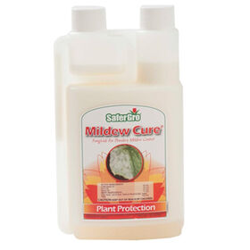 Mildew Cure® – 1 Pt. Fungicides