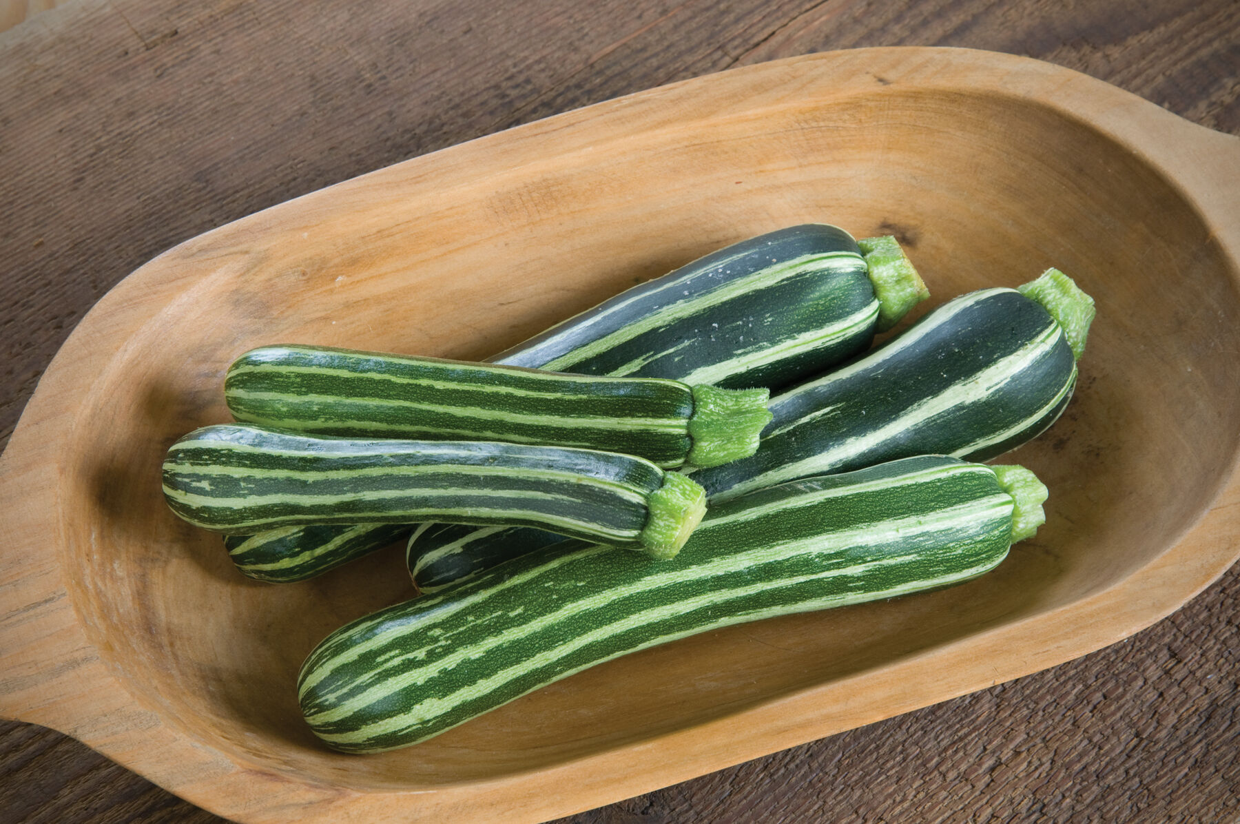 squash seed vegetable fruits vegetables seasons melon the of zucchini seeds  CH