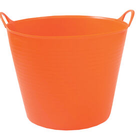 3.5 Gal. Gorilla Tub® – Orange Gorilla Tubs®