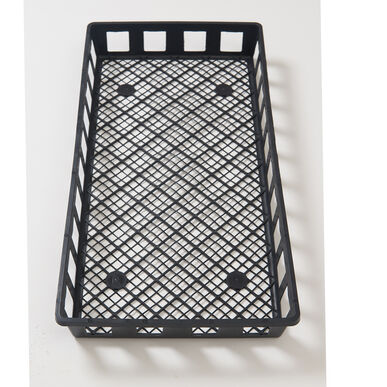 Lightweight Mesh Tray – 50 Count Trays, Domes, and Flats