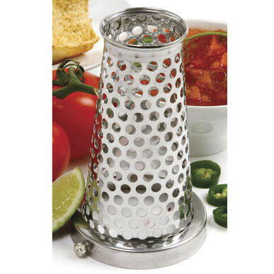 Salsa Screen Kitchen Supplies