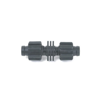 """5/8"""" Perma-Loc Coupling Drip Irrigation Systems"""