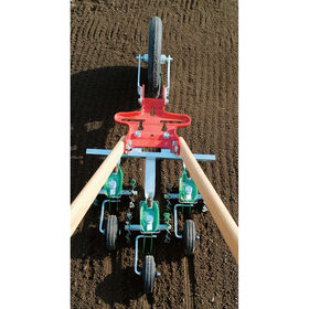 Seeder Conversion Kit Glaser