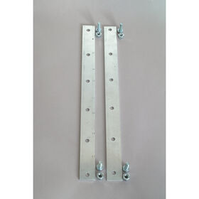 Handle Extension EarthWay®