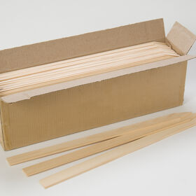 """Field Stakes – 24"""", 100 Count Labeling Supplies"""