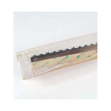 """Replacement Blade – 48"""" Greens Harvester"""