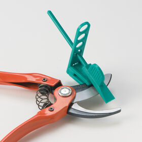 Pruner Sharpener Sharpeners & Hones