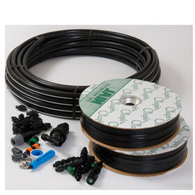 Irri-Gator Kit – 2000' Drip Irrigation Systems