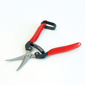 Grape & Tomato Shears Shears & Scissors