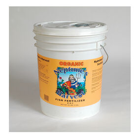 Neptune's Harvest 2-4-1 – 5 Gal. Fertilizers & Amendments