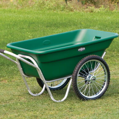 Smart Cart – 7 cu.ft. Garden Carts