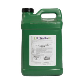 Regalia® – 2.5 Gal. Fungicides