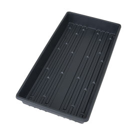 Leakproof Trays – 100 Count Support Trays