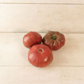 Marnouar Beefsteak Tomatoes