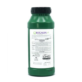 Regalia® CG – 1 Qt. Fungicides