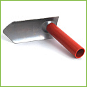 Right-angle Trowel