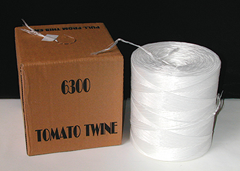 Twine in Box - With Belt Loops
