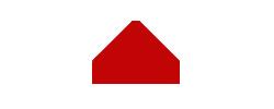 Greenhouse Symbol