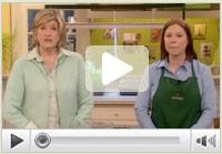Martha Stewart Seed-Starting Show