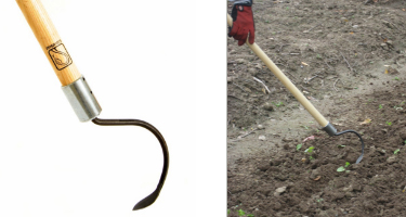 CobraHead Precision Weeder