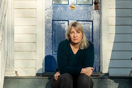 Margaret Lund, Lund Associates
